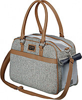 Trixie TX-36253 сумка-переноска Helen Carrier для кошек и собак  (19 × 28 × 40 см)