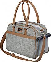 Trixie TX-36253 сумка-переноска Helen Carrier для кошек и собак  (19 × 28 × 40 см), фото 2