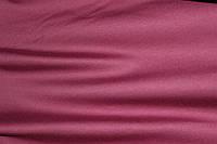 Ткань джерси чайная роза насыщенный цвет, фото 1
