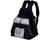Trixie  TX-28950 Tamino Front Carrier сумка-рюкзак 32 × 37 × 24  до 5кг, фото 2
