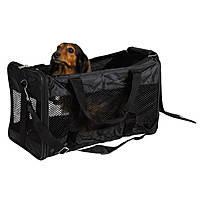 Trixie  TX-28851 Транспортная сумка Ryan 54 х 30 х 30 см до 12кг, фото 2