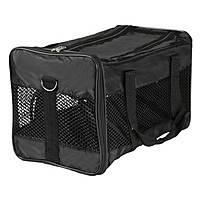 Trixie  TX-28841 Транспортная сумка Ryan 48 х 27 х 25 см, до 9кг, фото 2