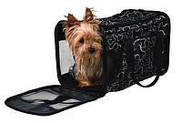 Trixie TX-2889 сумка-переноска Adrina (42х27х26cм), фото 2