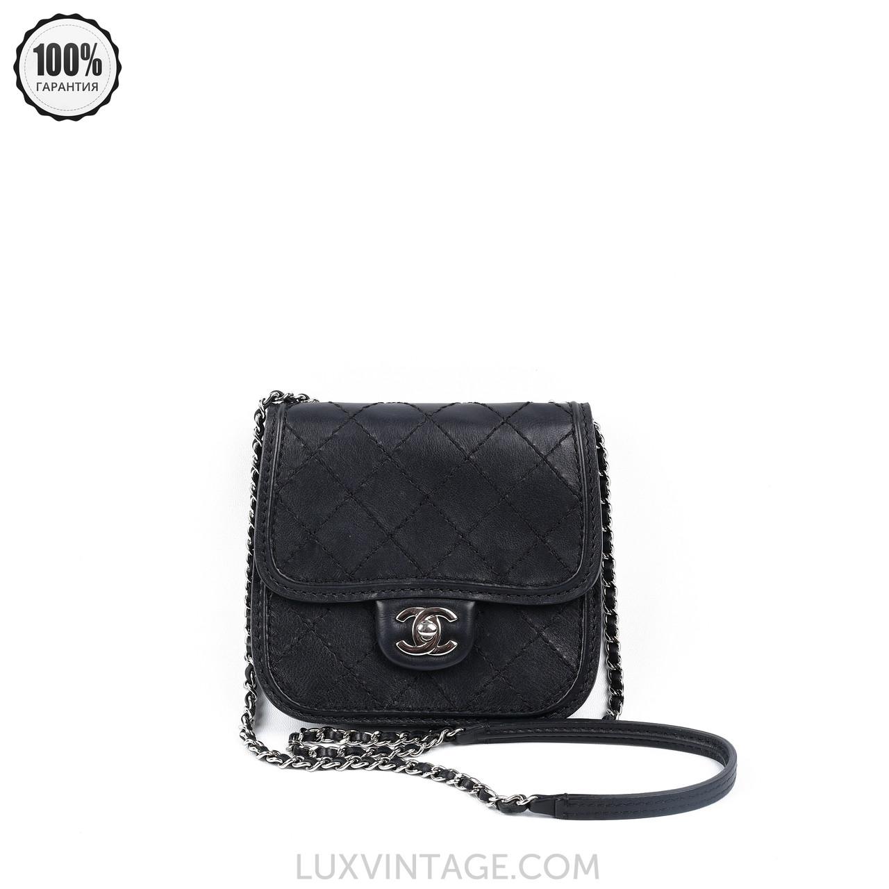 7aa92fbcaa3a ОРИГИНАЛ! Сумка Chanel: продажа, цена в Одессе. женские сумочки и ...