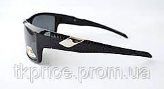Мужские поляризационные солнцезащитные очки 981, фото 3