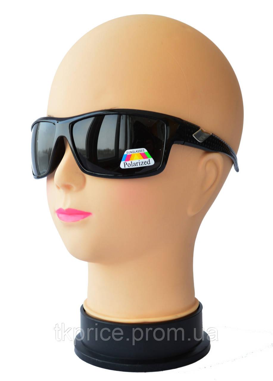 Мужские поляризационные солнцезащитные очки 981