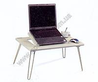 Столик для ноутбука KD-F1060