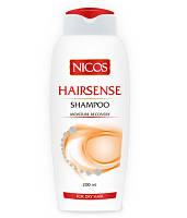 Hairsense For Dry Hair (для сухих волос 200 мл)