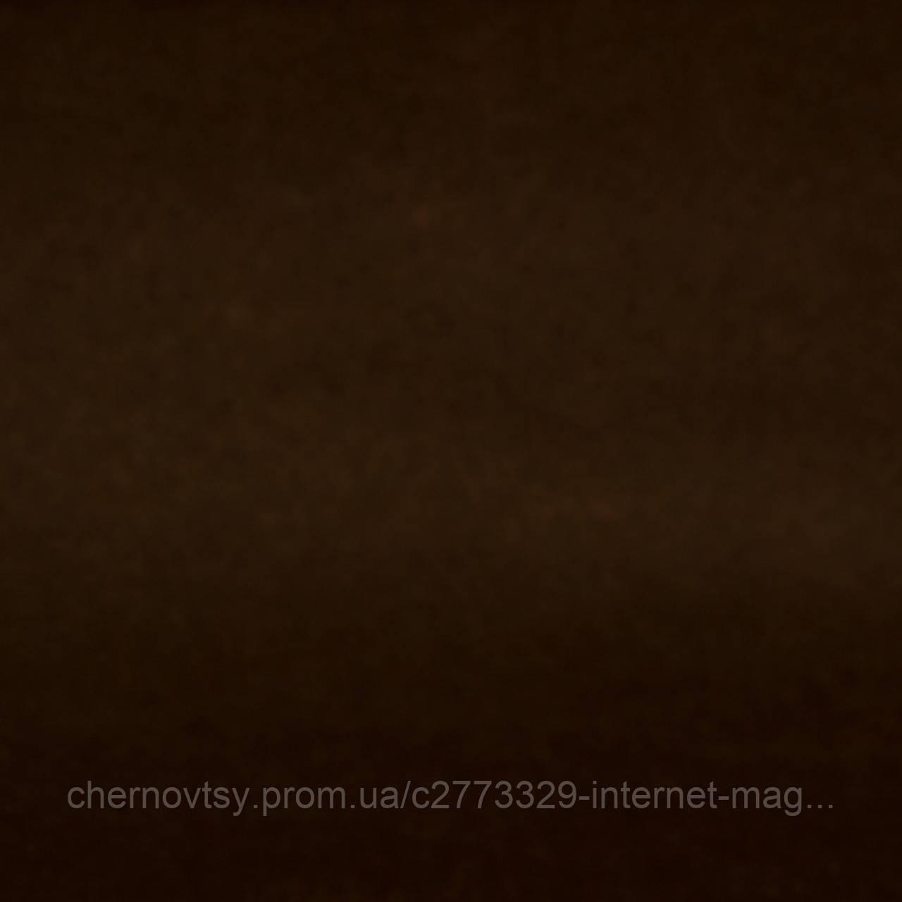 Фетр жорсткий 50х42 см, товщина 1 мм