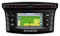 Система точного земледелия Trimble EZ-guide 250