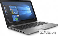 Ноутбук HP 250 G6 (2EV83ES)