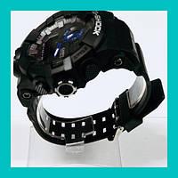 Часы CASIO G-SHOCK 4!Акция