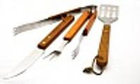 Инструменты для барбекю