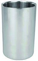 Кулер (охладитель для вина) H 200 мм (шт)