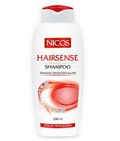 HAIRSENSE For Color hair (для окрашенных волос 200 мл)