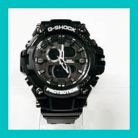 Часы CASIO G-SHOCK 3