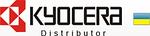 C 1 апреля 2012 года компания KYOCERA MITA меняет название на KYOCERA Document Solutions