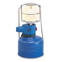 Газовая Лампа Campingaz Lumostar + PZ / CMZ503 (4823082706822)