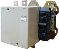 Контактор KM 400 (LC1-F400) Аско