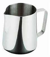 Джаг для молока V 1500 мл (шт)