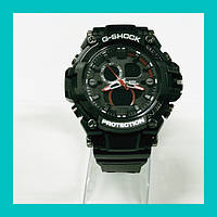 Часы CASIO G-SHOCK 5
