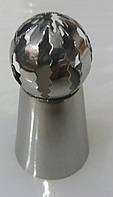 0628 Насадка Кондитерская (шт)