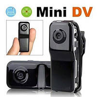 Мини камера  Видеорегистратор Mini DV (оригинал)