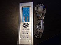 Электронный блок управления для гидробокса (8810)