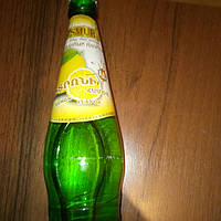 Армянский лимонад со вкусом Лимона, Армения
