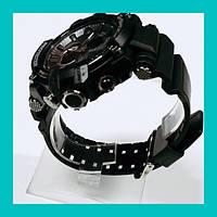 Часы CASIO G-SHOCK 2!Акция
