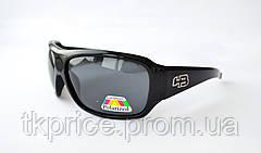 Мужские поляризационные солнцезащитные очки  0011, фото 2