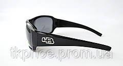 Мужские поляризационные солнцезащитные очки  0011, фото 3