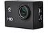 Rамера GO PRO A7, Экшн камера HD,Водонепроницаема камера!Акция, фото 4