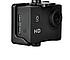Rамера GO PRO A7, Экшн камера HD,Водонепроницаема камера!Акция, фото 6