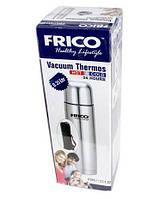Термос FRICO FRU-211
