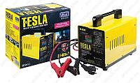 Зарядное устройство TESLA ЗУ-40140