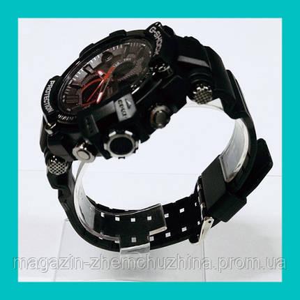 Часы CASIO G-SHOCK 5!Акция, фото 2
