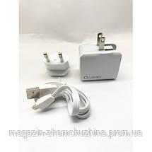 Ldnio зарядка A2203 iPhone!Акция, фото 2