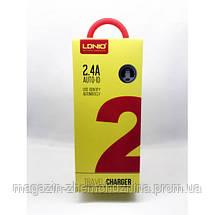 Ldnio зарядка A2203 iPhone!Акция, фото 3