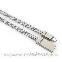 USB кабель на Samsung LS20 LDNIO, фото 2