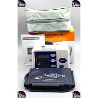 Монитор артериального давления CK - A138