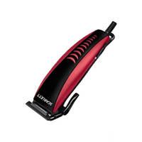 Машинка для стрижки волос Scarlett SC 162/164/167!Акция