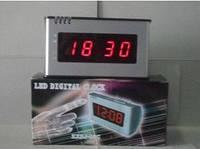 Настольные электронные часы ZXSJ-02C
