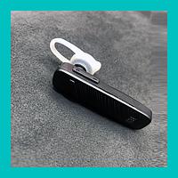 Гарнитура Bluetooth XIAOMI