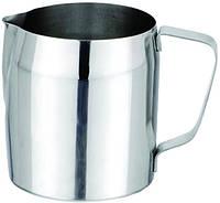 Джаг для молока V 500 мл (шт)