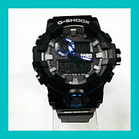 Часы CASIO G-SHOCK 4