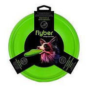 Collar Летающая тарелка Flyber 22 см -игрушка для собак (6217)