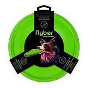 Collar Літаюча тарілка Flyber 22 см -іграшка для собак (6217)