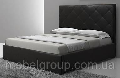 Ліжко Плутон 160*200