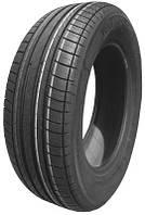 Michelin Energy Saver Plus G1 195/65 R15 91H
